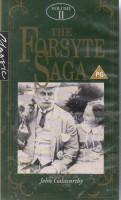 The Forsyte Saga 2 (27209)