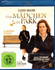 DAS MÄDCHEN IM PARK Blu-ray - Sigourney Weaver