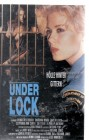 Under Lock (27201)