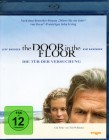 THE DOOR IN THE FLOOR Blu-ray - Jeff Bridges Kim Basinger