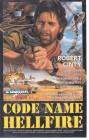 Codename Hellfire (27195)