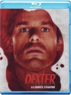 Dexter - Season 5 - Blu-ray Disc