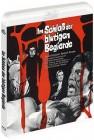 IM SCHLOSS DER BLUTIGEN BEGIERDE - Horror - Blu-Ray - NEU