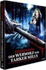 Werwolf von Tarker Mills - DVD/BD Mediabook Lim 1000 OVP