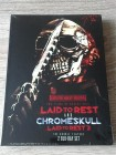 LAID TO REST 1+2 - EXTREM VERSION - LIM.MEDIABOOK - UNCUT