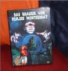 Das Grauen von Schloss Montserrat (1973) X-Rated #31 Cover D