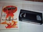 Die dunkele Sonne -VHS-  Timelight Video sehr rar