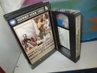 VHS - Die letzte Nacht des Boris Gruschenko - Warner