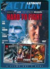 Final Fight, Death Train, 44 Minutes, Hard to Fight (2 DVDs)