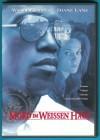 Mord im weißen Haus DVD Diane Lane, Wesley Snipes s. g. Zust