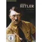 Adolf Hitler... in Farbe (X)