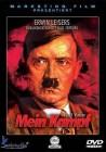Adolf Hitler - Mein Kampf - Dokumentation des Nazi-Terrors