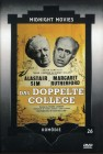 Das doppelte College (Uncut / M. Rutherford / kl. Hartbox)