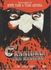 Cannibal ! The Musical (uncut) 2-Disc Cannibal Ed.MEDIABOOK