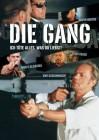 Die Gang - Ich töte alles, was du liebst - 4DVDs