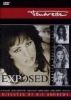 DVD: Exposed Tendresse by NIC ANDREWS EROTIK PUR !