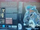 Andy Warhol´s  Frankenstein ... VHS !!!