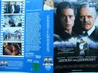 Legenden der Leidenschaft ... Brad Pitt, Julia Ormond