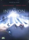 Invasion, Special Limit. Ed.,Boxset with Thermo-Mug, NEU/OVP