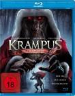 Krampus-the Christmas Devil -- Blu-ray