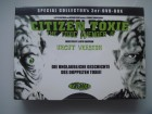 Citizen Toxie - The Toxic Avenger 4 - 3er DVD-Box