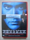 Crying Freeman - Der Sohn des Drachen