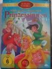 Märchen für Mädchen Prinzessinnen 5 Filme Sammlung - Biest