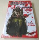 Exitus Interruptus - DVD - Grosse Hartbox - 2-Disc Edition