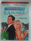 Mike Hammer - Auf falscher Spur - Pamela Anderson, Miami