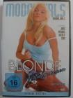 Modelgirls - Blonde Verführerinnen - sexy blond, Erotik
