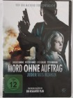 Mord ohne Auftrag - Böse, teuflisch + hinterhältig, Thriller