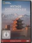Mythos Seidenstraße - Handelsroute China & Europa - Polo