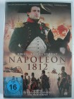 Napoleon 1812 - Krieg, Liebe, Verrat - Frankreich + Rußland