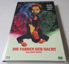 Die Farben der Nacht - BD/DVD - Gr. Hartbox - NEU - Lim. 66