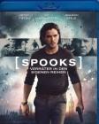 SPOOKS Verräter in den eigenen Reihen - Blu-ray Peter Firth