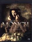 DER MÖNCH Blu-ray - Vincent Cassel Gothic Mystery Thriller