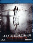 DER LETZTE EXORZISMUS - THE NEXT CHAPTER Blu-ray Okkult