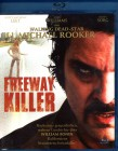 FREEWAY KILLER Blu-ray - Psycho Killer Thriller Horror