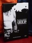 Lock up - Überleben ist alles - 2-Disc Lim. Col. Edit.