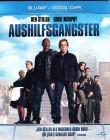 AUSHILFSGANGSTER Blu-ray - Ben Stiller Ediie Murphy