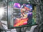 ENDZEIT-ACTION COLLECTION 3 MOVIE PACK DVD NEU