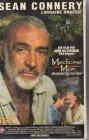 Medecine Man (27218)