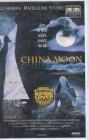 China Moon (27224)