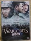 WARLORDS Jet Li Dvd Uncut