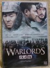 WARLORDS Jet Li Dvd Uncut (H)