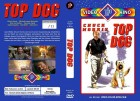Top Dog - gr. Hartbox - lim. 11-  Inked Pictures - NEU/OVP
