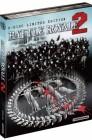 Battle Royale 2 - Mediabook B (Blu Ray+DVD) NEU/OVP