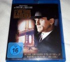 Es war einmal in Amerika Blu-ray (Robert DeNiro) RAR OOP