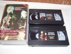 The Story of the Cenobites Hellraiser  Doppelbox-VHS-