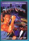 Angel Town - Stadt des Terrors - Ungeschnittene Fassung f. N